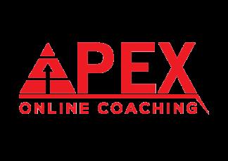 Lidmaatschap apex online coaching