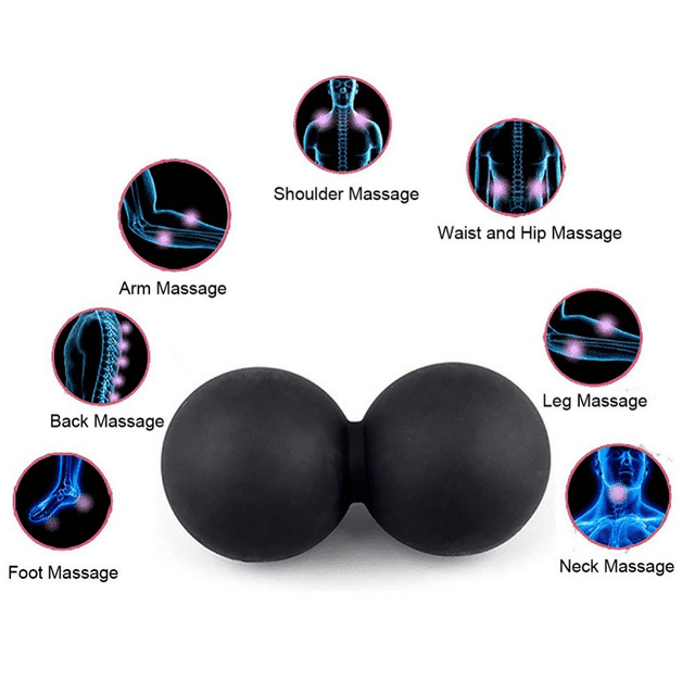 Double-Lacrosse-Massage-Ball-for-Thoracic-Spine-Peanut-Massage-ball-Upper-Back-Neck-for-Mobility-Work.jpg_640x640
