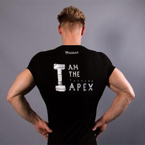 magnar T-shirt